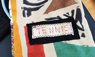 Financiële positie tennisclub stabiel en goed